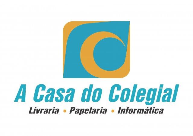 A Casa do Colegial