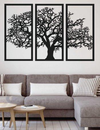 Árvore da vida 3