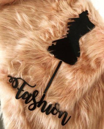Manequim fashion