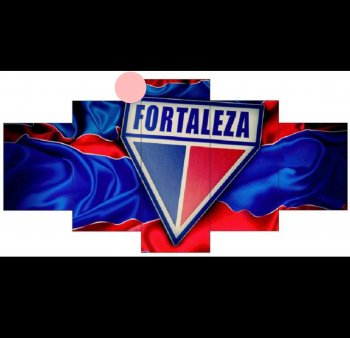 Bandeira do Fortaleza