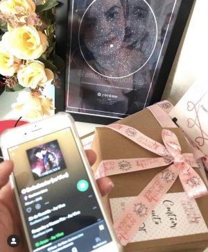 Estrela+Spotify