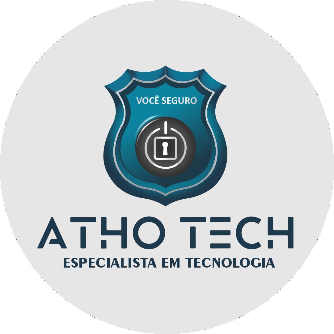 Atho Tech