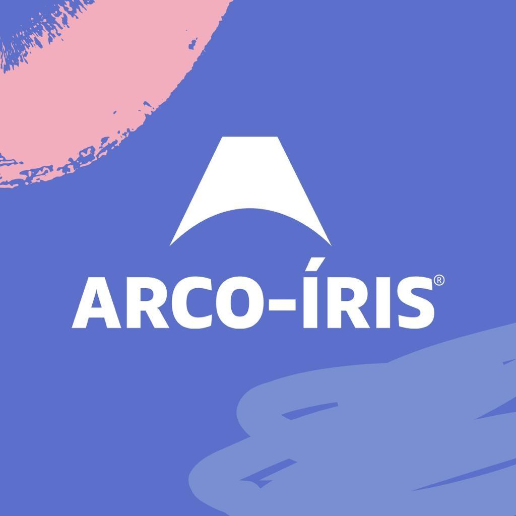 Lojas Arco-Íris