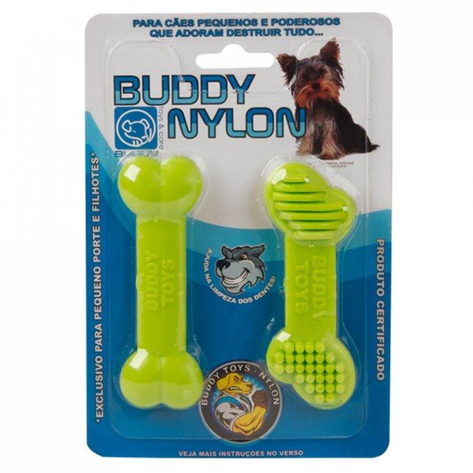 PP Buddy Nylon