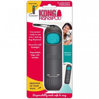 M&S Kong Handipod Flashlight