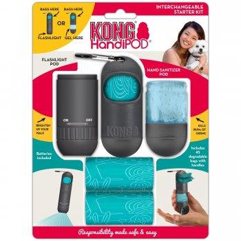 M&S Kong Handipod Starter Kit