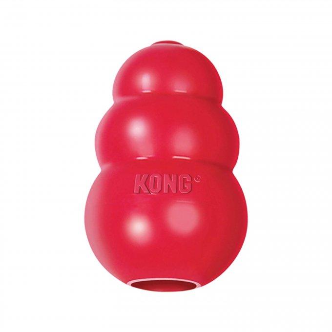 Kong Classic Large