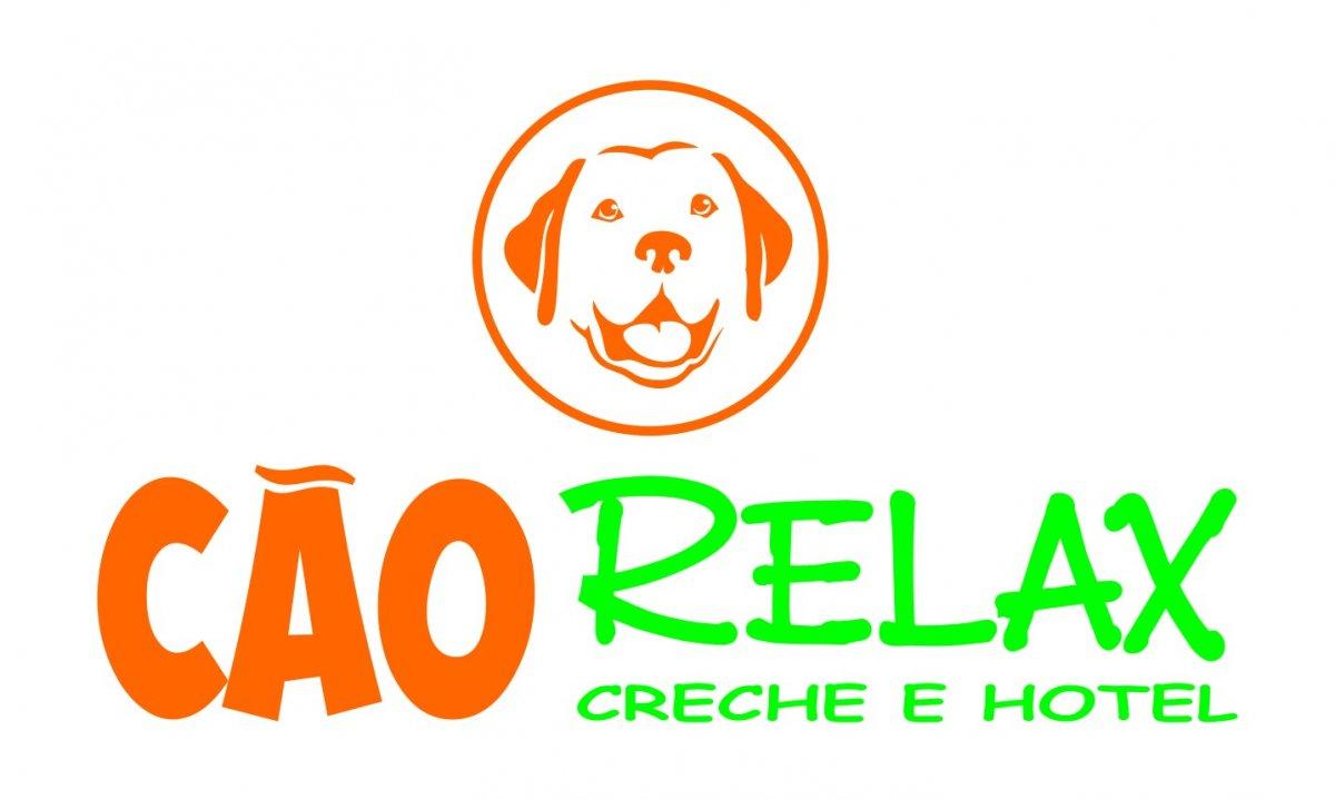 Loja da Cão Relax