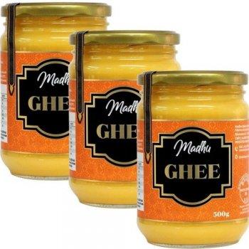 Manteiga Ghee 300g