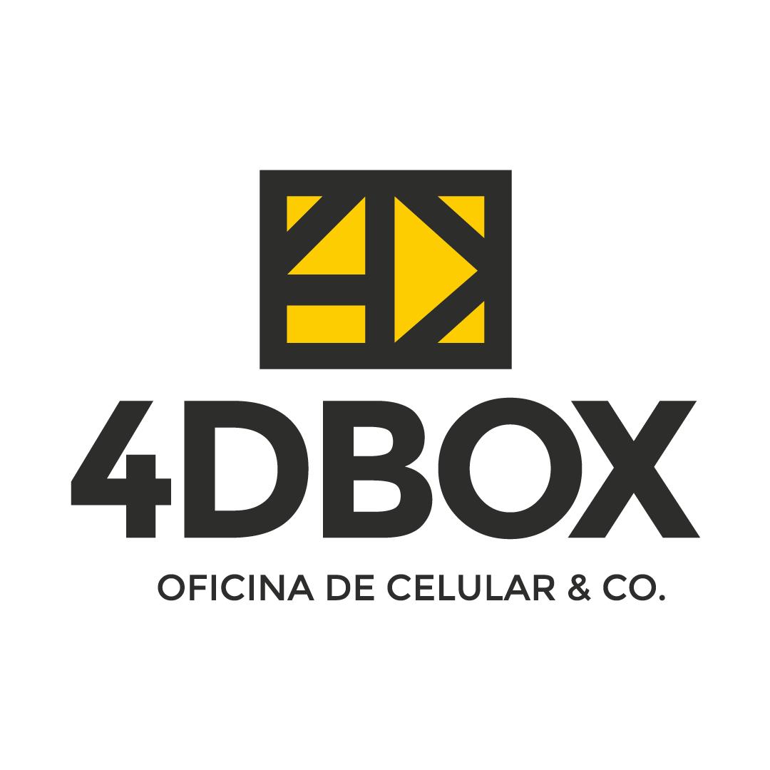 4DBOX OFICINA DE CELULAR & CO.
