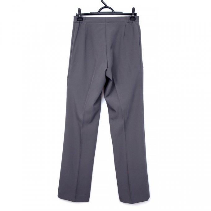 10 calças sociais Premium com elástico