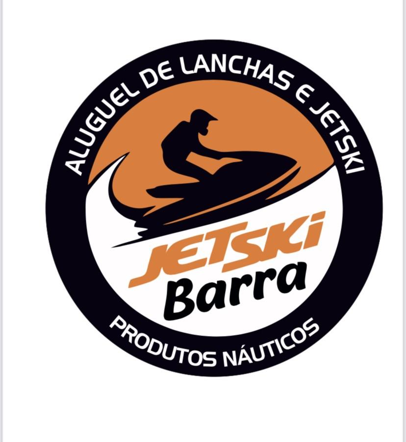Jetski Barra