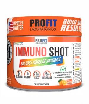 Immuno Shot 200g Profit