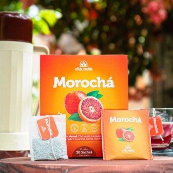 Morochá (30 Sachês)