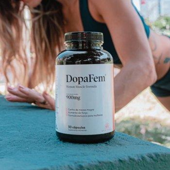 Dopafem