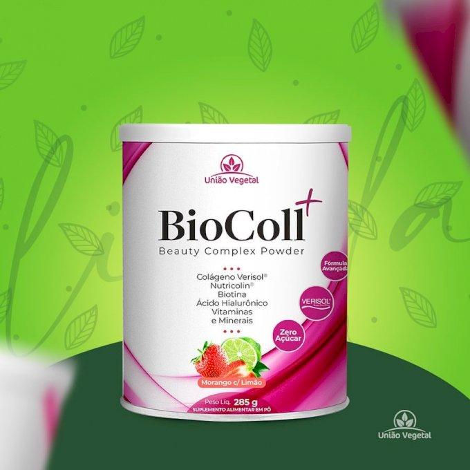 BioColl
