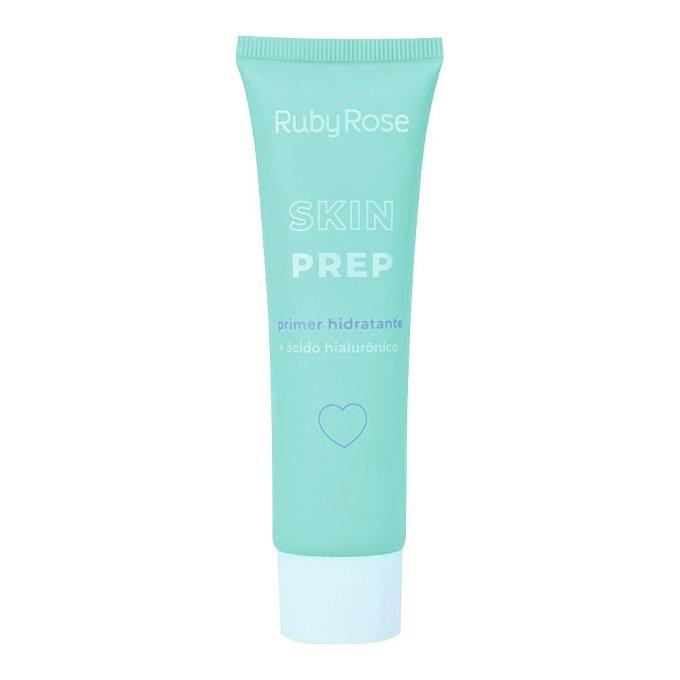 Skin Prep Primer Hidratante