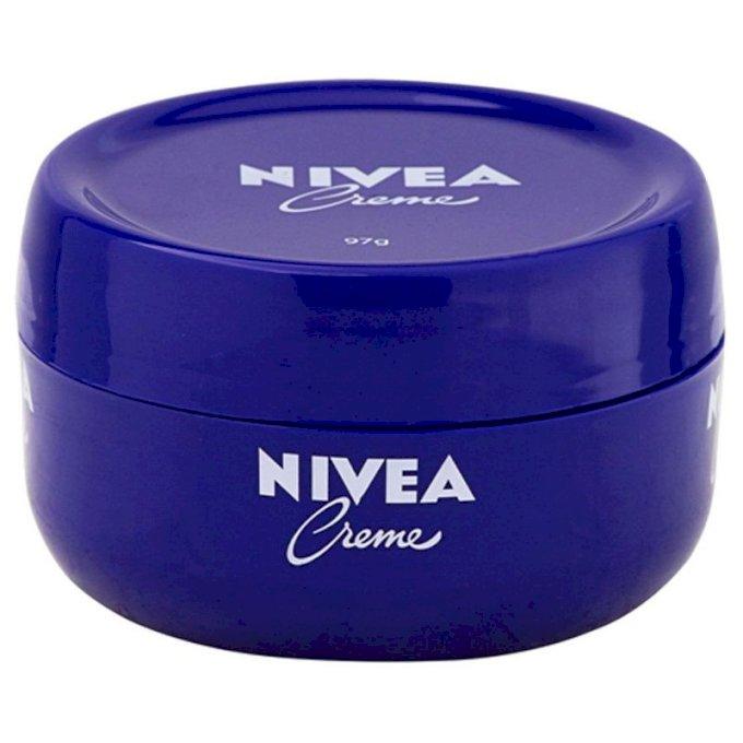 Nivea Creme 97g - D20245