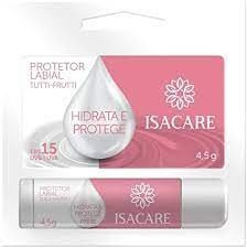 Protetor Labial IsaCare - 4.5g