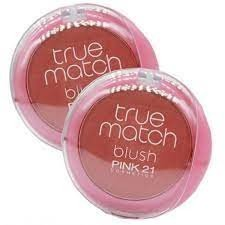 True Match Blush - CS2372