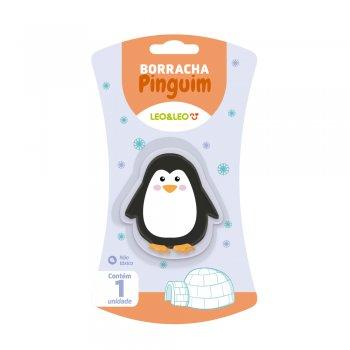 Borracha Pinguim - Leo&Leo