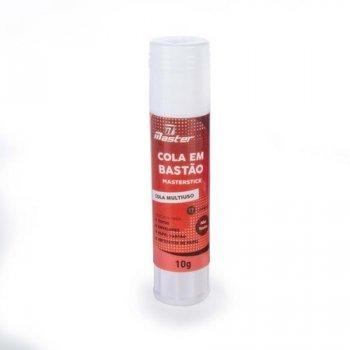 Cola Bastão 10g - Master