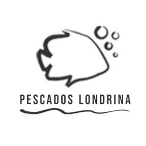 Pescados Londrina