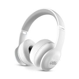 Everest 300 on Ear Headphones JBL by Harman