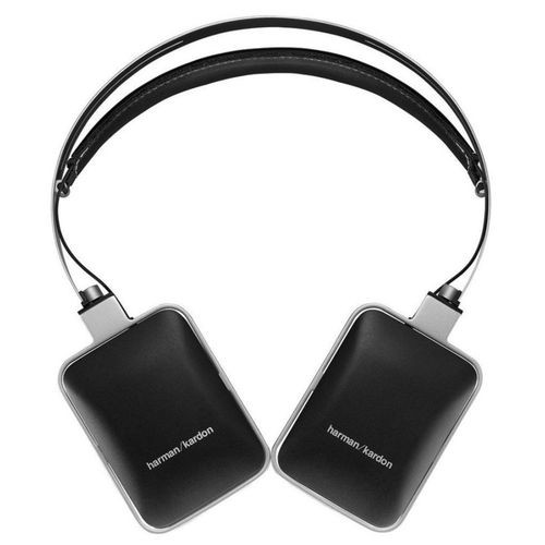 Har Car CL Headphone Estéreo Alto Padrão Harman