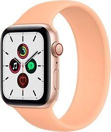 Apple Watch Serie 6 40mm Gold