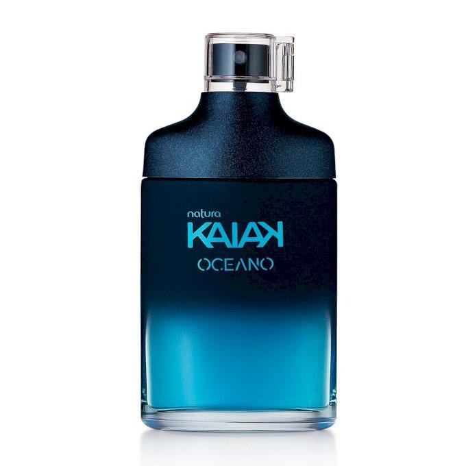 Des Colônia Kaiak 100ml